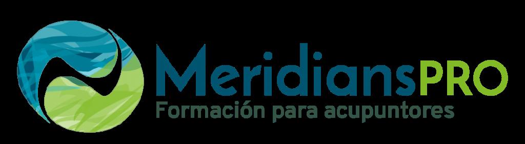 MeridiansPRO | Formación para acupuntores